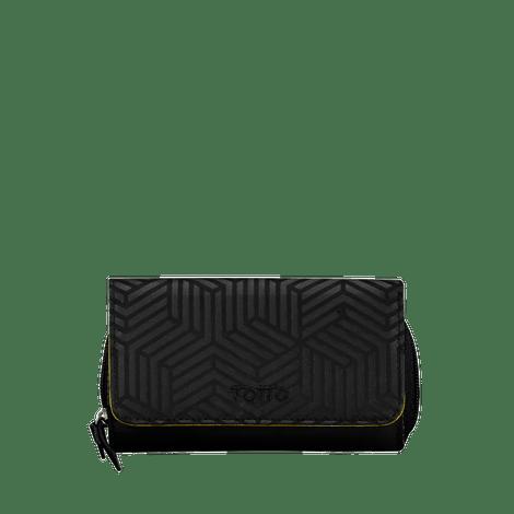 KARASU-1720D-N01_A