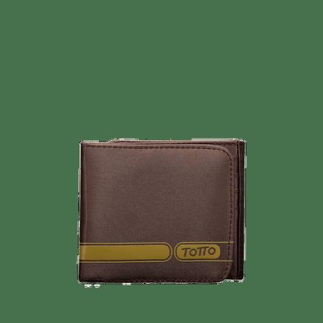 PHILO-1720C-T07_A