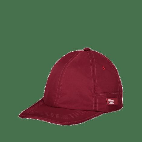 EMPRY-1720M-M32_PRINCIPAL