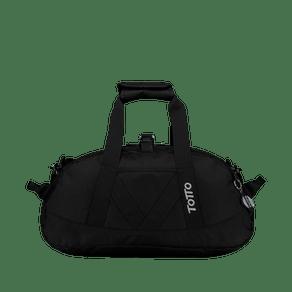 BUNGEE-1220S-N01_A