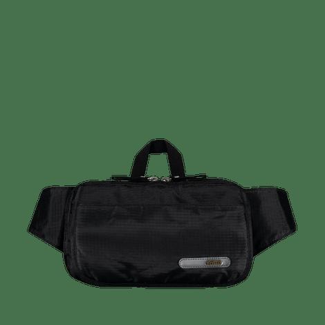 BEECH-1520Z-N01_A