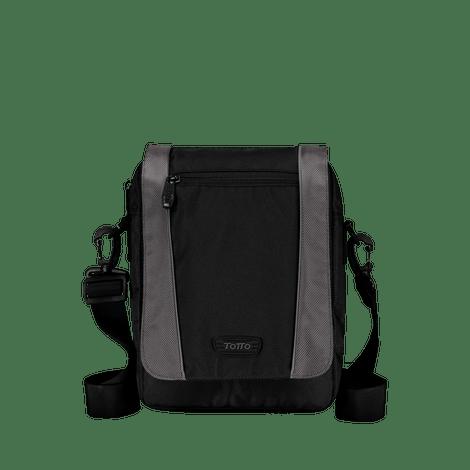 LYFAN-1410S-NG0_A