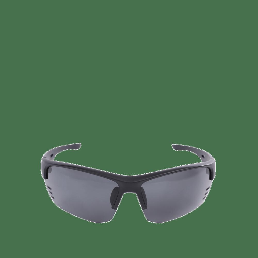 replica gafas ray ban colombia