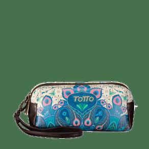 MATANA-1720Z-T53_A