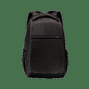 SHIELDPACK-1720G-G98_A