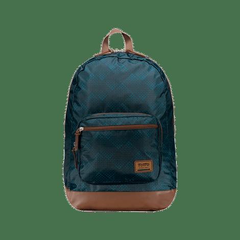 TOCAX-1720F-4L5_A