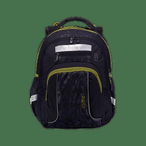 DORSUM-1720G-Z3W_A
