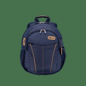 CALT-1720B-Z2K_A
