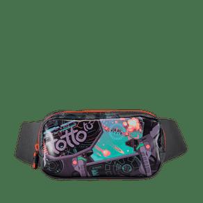 AEROLITO-JR-1720Z-6GT_A