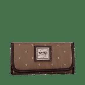 VIESCA-1720D-7G7_A