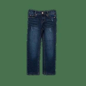 HITU-JR-H-1720-Z21_PRINCIPAL