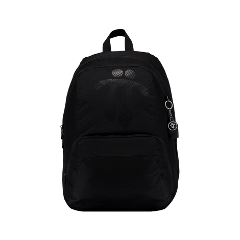 ORTTON-1520F-N01_A