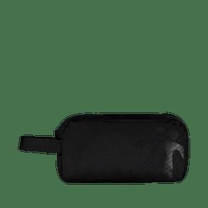 BLINTTON-1520Z-N01_A