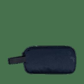 BLINTTON-1520Z-Z32_A