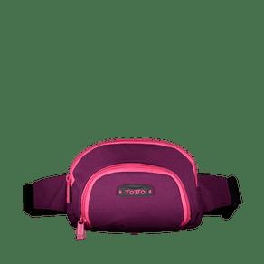 FRANCYZ-1610Z-M1I_A