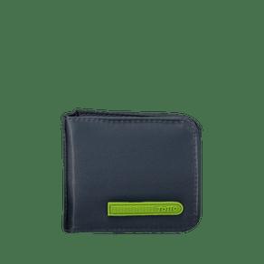FALANGERO-1620B-G99_A