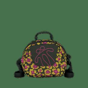 BORRADOR-1720Z-7V9_A
