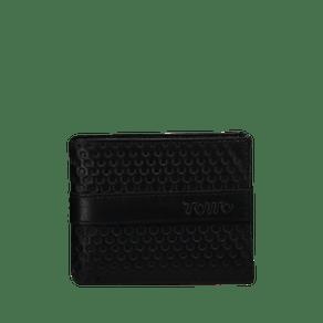 MAXI-1410C-N01_Acopy