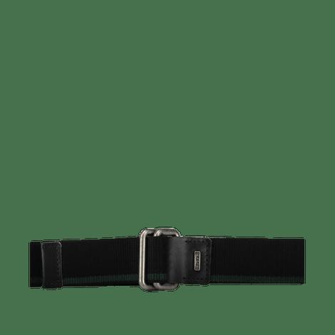 OLTY-1720M-NV0_A