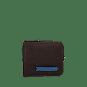 FALANGERO-1620B-T21_A