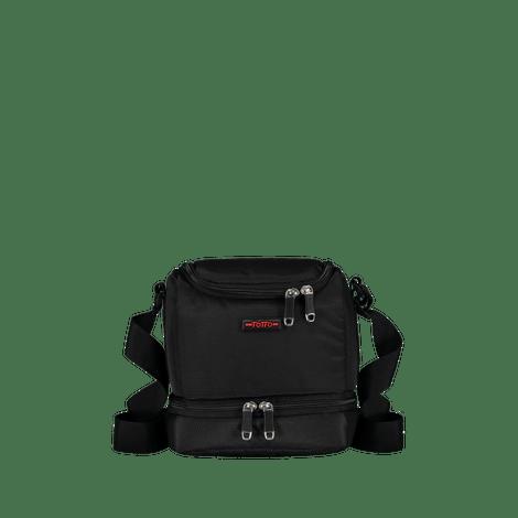 LOUNAS-1410Z-N01_A