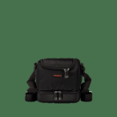 LOUNAS-1520Z-T62_A