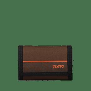 VALLENATO-1620E-V01_A