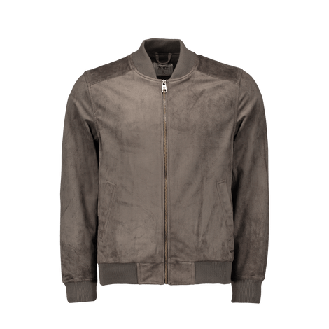 SUEDEJACKET-H-1720-T2I_A