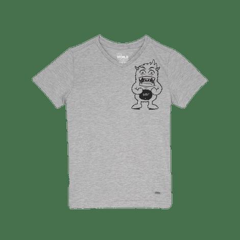 VINETA-JR-H-1720-G04_PRINCIPAL