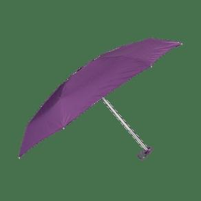 LIETUS-1620Z-4MH_PRINCIPAL