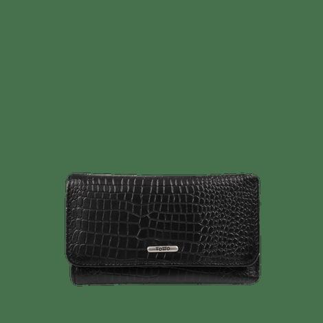 ANGARA-1620D-N01_A