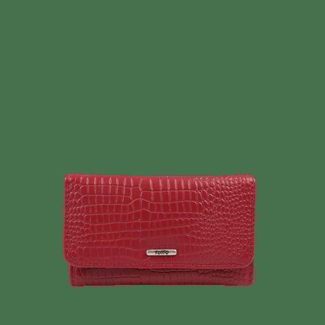 ANGARA-1620D-R39_A