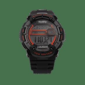 CKEY-1520Z-N01_A