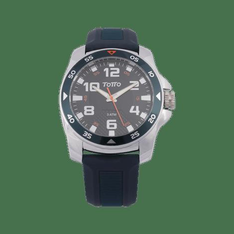 HIKING-1520Z-Z32_A