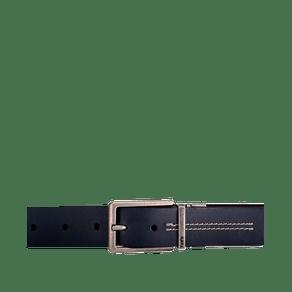 BICU-1720M-MZ0_A