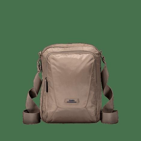 CARABO-1620Q-T29_A