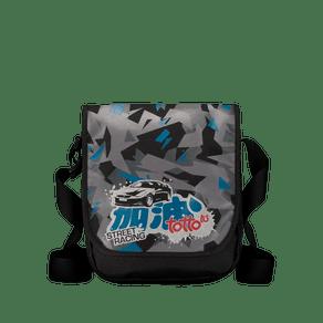 FORTUNA-JR-172-N01_A