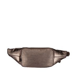 ALEGRANZA-1710Z-T54_A