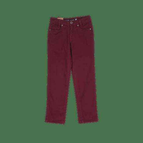 BASICFIVE-1720-M32_PRINCIPAL