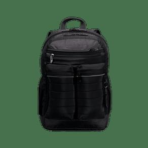 TWIN-1620F-N01_A