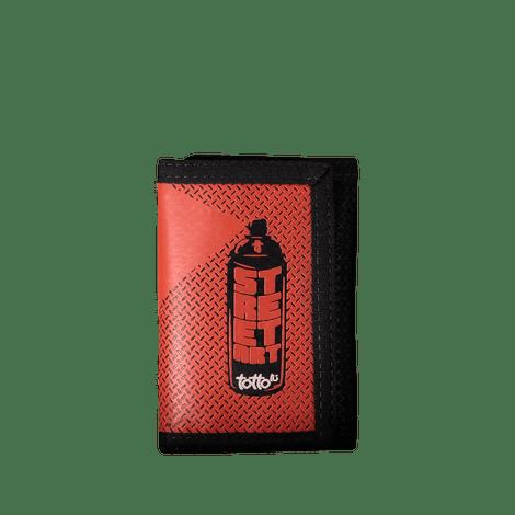 XIAMEN-JR-1720B-N01_A