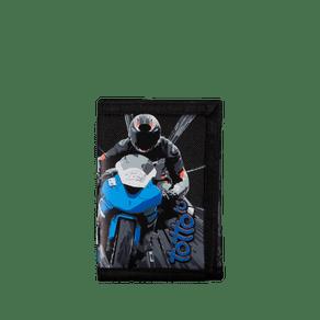 MOTONI-JR-1720B-N01_A