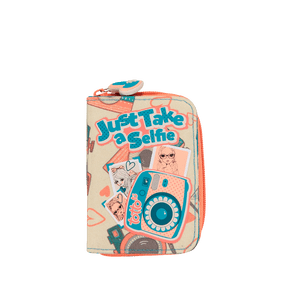 FOTINY-JR-1720C-1SG_A