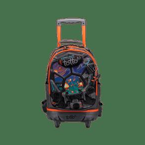 NAOS-JR-1720I-6GT_A