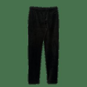 GINZA-JR-M-1720-N01_PRINCIPAL