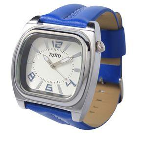 TIMELY-1510Z-ZB0-PRINCIPAL