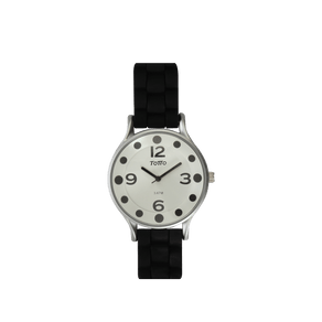 SKODA-1620Z-N01-D
