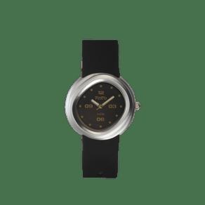 PRATANEXT-1620Z-N01-B