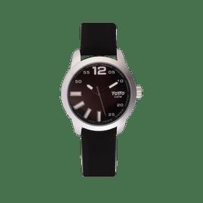 BUGATI-1710Z-N01-D