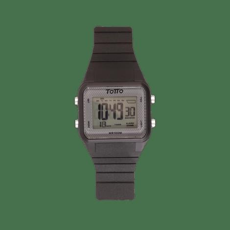 MONZA-1620Z-N01-D